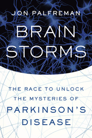 brain storms cover